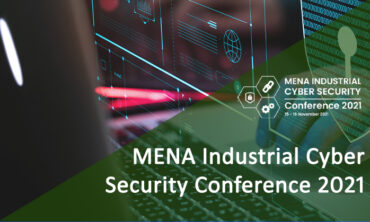 MENA Industrial Cyber Security Conference 2021