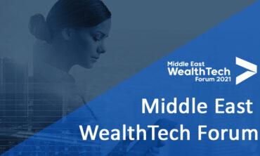 Middle East WealthTech Forum