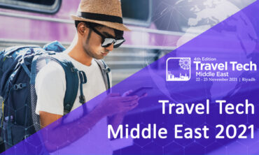 Travel Tech Middle East 2021