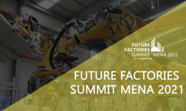Future Factories Summit